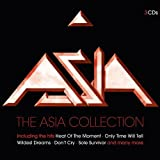 Asia Collection