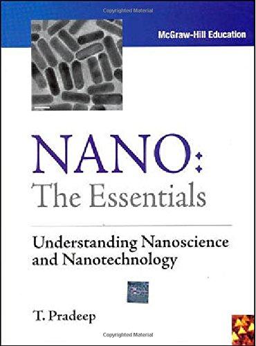 Nano The Essentials