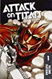 Attack on Titan 1 thumbnail