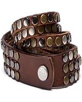 Liebeskind Damen Armband LKB206