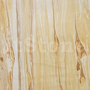 Sandsteintapete ItStone Design Budapest Komplettpaket Außen  BaumarktKritiken und weitere Infos