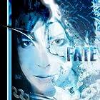 FATE(�߸ˤ��ꡣ)