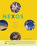 img - for Nexos, Enhanced book / textbook / text book