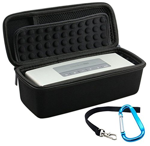 poschell-black-color-eva-travel-carry-case-hard-skin-soft-protective-pouch-for-bose-soundlink-mini-2