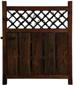 Amazon Com Oriental Furniture Simple Rustic Beautiful 3
