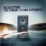 The Stadium Techno Experience