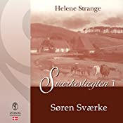 Søren Sværke (Sværkeslægten 1) | Helene Strange
