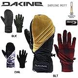 (ダカイン)DAKINE 2016年モデル グローブ SKYLINE MITT AF237-721 日本正規品 メンズ ミット ミトン L BLT af237-721-BLT-L