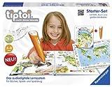 Inka Friese tiptoi® Starter-Set