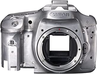 Canon EOS7D ボディ