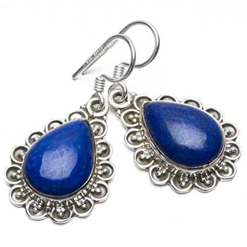 stargems-tm-lapis-lazuli-naturelle-unique-style-punk-boucles-doreilles-en-argent-sterling-925-1-1-10