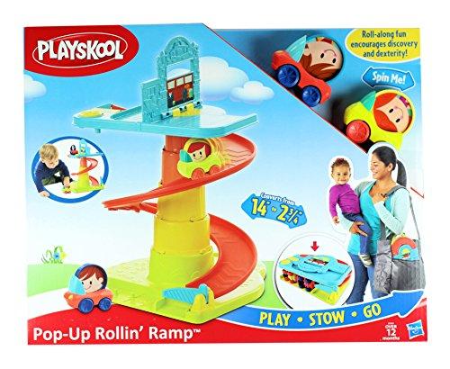 playskool-pop-up-rollin-ramp