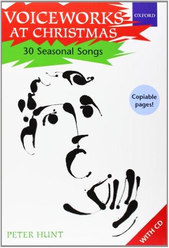 voiceworks-at-christmas-30-seasonal-songs