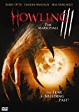 Howling 3: The Marsupials [DVD] [Region 1] [US Import] [NTSC]