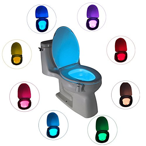 toilet-night-light-led-human-body-auto-motion-activated-sensor-motion-home-bathroom-toilet-bowl-ligh