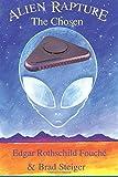 Alien Rapture: The Chosen
