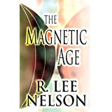 The Magnetic Age price comparison at Flipkart, Amazon, Crossword, Uread, Bookadda, Landmark, Homeshop18