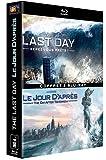 Image de Coffret Blu-Ray The Last Day & Le Jour D'Aprés