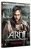 Image de Arn, chevalier du Temple [Édition Collector]