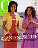 img - for O The Oprah Magazine April 2009 book / textbook / text book