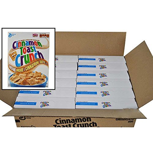 cinnamon-toast-crunch-cereal-122-ounce-12-per-case-by-general-mills