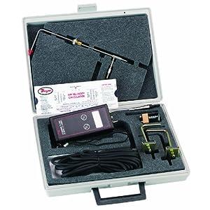 Dwyer Series 475 Mark III Handheld Digital Manometer