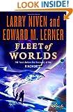 Fleet of Worlds (Known Space)