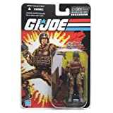 Barrel Roll GI Joe Club Exclusive Action Figure