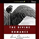 The Divine Romance: A Study in Brokeness (       UNABRIDGED) by Gene Edwards Narrated by Paul Michael