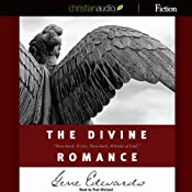 The Divine Romance: A Study in Brokeness | [Gene Edwards]