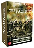 The Pacific [Import belge] (dvd)