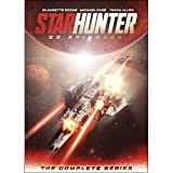 Starhunter - The Complete Series (DVD)