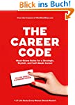 The Career Code: Must-Know Rules for...