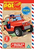 Postman Pat: Special Delivery Service - Series 2 - Volume 2 [DVD]