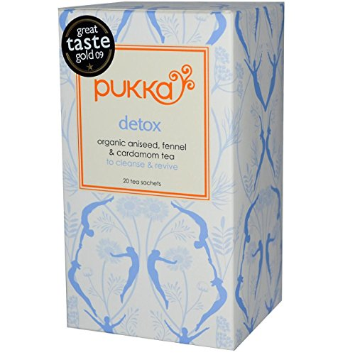 pukka-organic-herbal-teas-detox-balancing-teas-20-tea-sachets-a