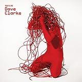 fabric 60: Dave Clarke