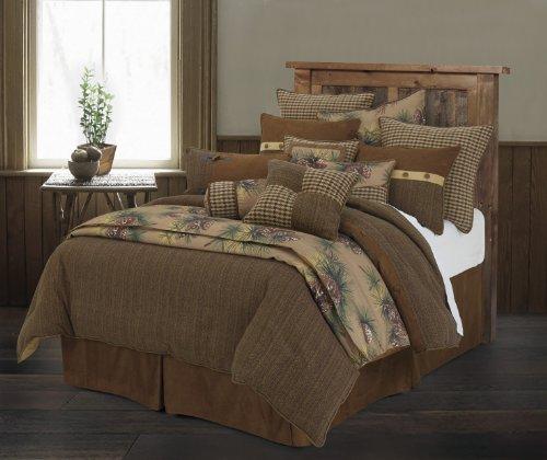 Discount Designer Bedding front-794706