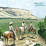 Mount Carmel [Vinyl]
