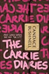 The Carrie Diaries: The Carrie Diarie...