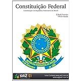 Constituição da República Federativa do Brasil (Legislação Brasileira para Kindle)