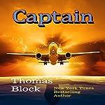 Captain | Thomas Block