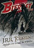 Bifrost n� 76: Sp�cial J. R. R. Tolkien
