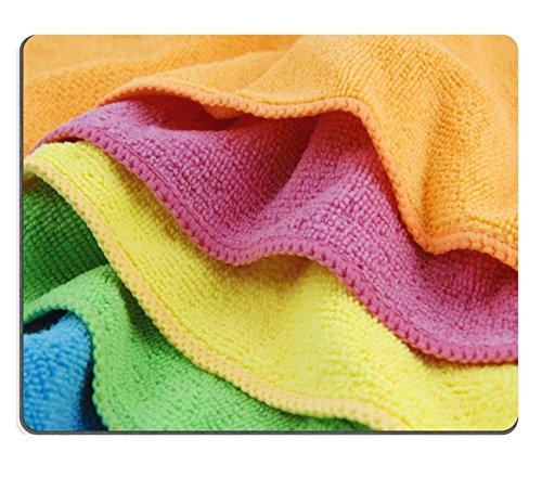 liili-mouse-pad-alfombrillas-de-goma-natural-colorful-microfibra-limpiador-textil-antecedentes-27995