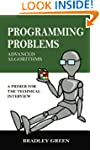 Programming Problems: Advanced Algori...