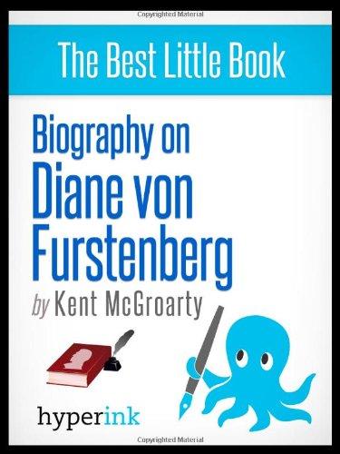biography-on-diane-von-furstenberg