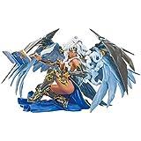 パズル&ドラゴンズ フィギュアコレクション Vol.13 神罰の審理者・メタトロン