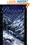 Brayan's Gold (The Demon Cycle Series)
