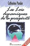 lois dynamiques de la prosperite (2892252474) by Catherine Ponder