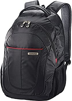 American Tourister Meridian Business Laptop Backpack