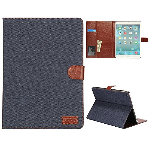 blue-case-for-ipad-mini-cover-for-ipad-mini-2-retina-display-case-for-mini-3-jean-denim-case-for-ipa
